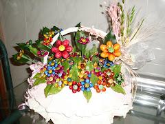 El blog del rincon dulce de toñi 1313  I