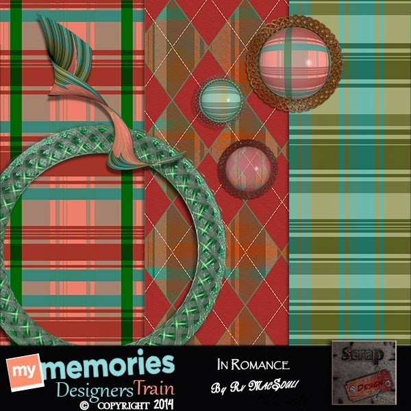 http://www.mymemories.com/store/display_product_page?id=RVVC-MI-1503-81911&r=Scrap%27n%27Design_by_Rv_MacSouli