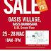 25 - 28 March 2015 BratPack Sale