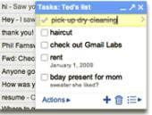 Google Attività