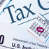 LLC Tax Benefits For Small Businesses