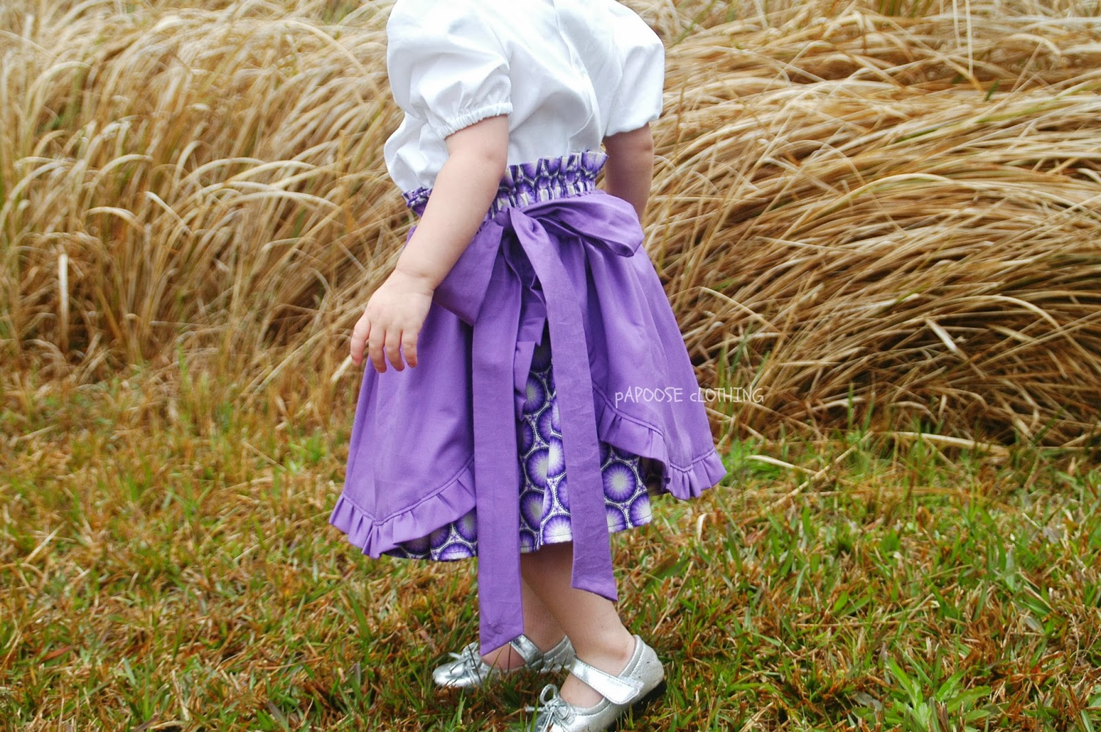 https://www.etsy.com/listing/124607629/sale-ruffle-top-extra-full-purple-skirt?ref=shop_home_active_3