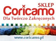 Współpraca i zakupy :)