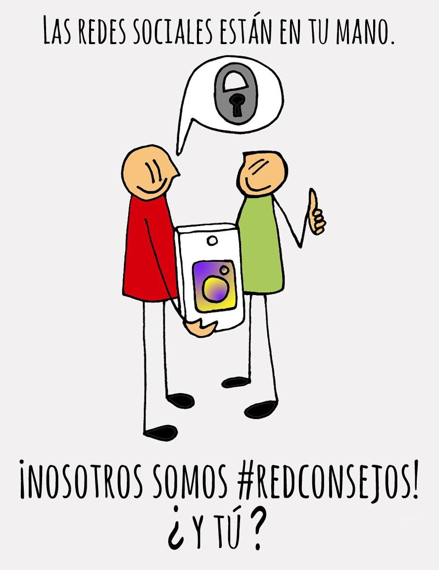 #RedConsejos #SaramagoConsejos #NewtonConsejos