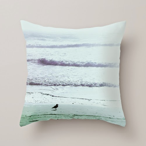 https://www.etsy.com/listing/224826958/pillow-cover-ocean-beach-seagull-beach?ref=shop_home_active_1