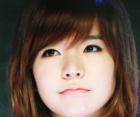 Sunny(SNSD) แบ๊วตัวแม่แผลงฤทธิ์ใน 'Invincible Youth 2′ ตอนล่าสุด