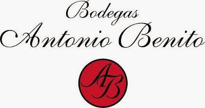 http://bodegasantoniobenito.com/Nuestros-vinos/Ordago/