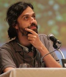 CineFuturo - Miguel Coyula