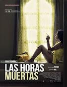 Las Horas Muertas 2013