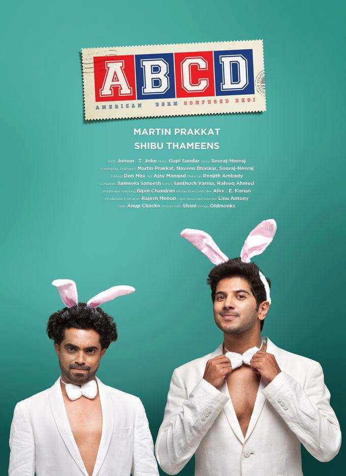 Abcd tamil movie video songs free download / Alatriste english ...