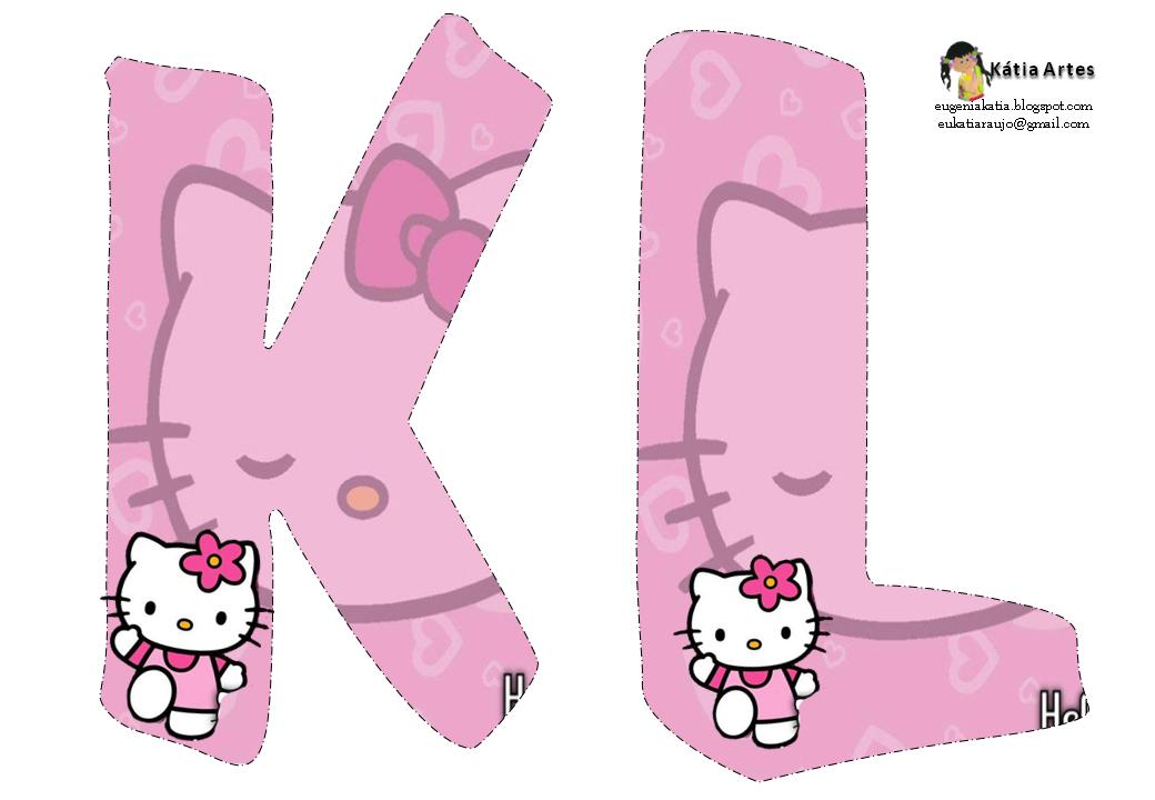 Custom Phone Case Hello Kitty - JKT Case