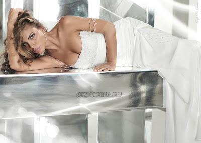 1303641137 alessandro couture 201177575 5f60 Весільні сукні Alessandro Couture