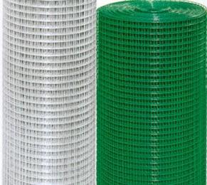 kami produksi kawat loket atau welded wire mesh harga pabrik