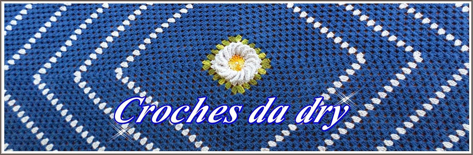 Croches da dry