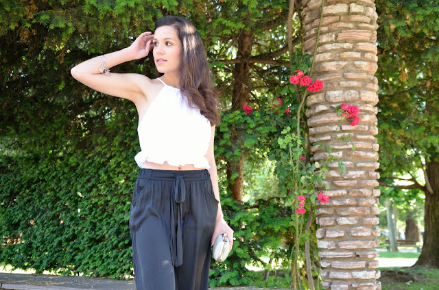 look-verano-culotte-top-crop-trends-gallery-summer