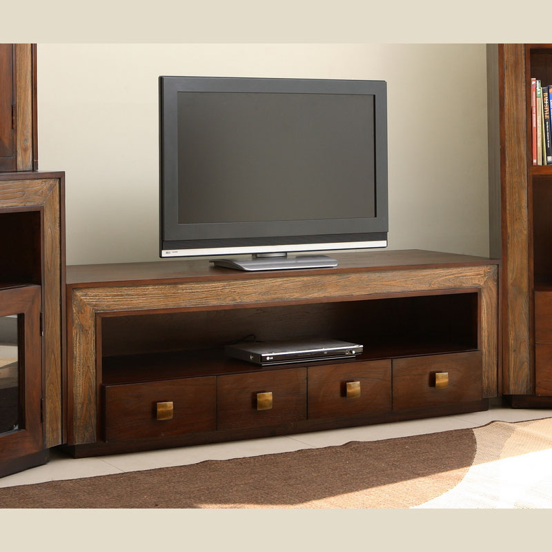 Modern Stylish TV Furniture Designs.