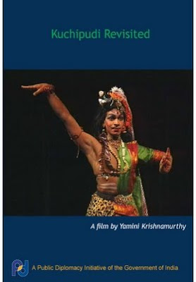 Kuchipudi Revisited 1998 Documentary Movie Watch Online