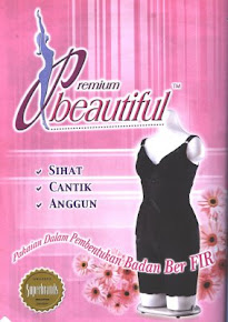 Premium Beautiful (Tawaran)
