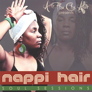 http://www.mirrorcreator.com/files/QQLNCMTI/Nappi_Hair_Soul_Sessions_(2008).zip_links