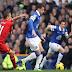Pronostic Premier League : Everton - Stoke