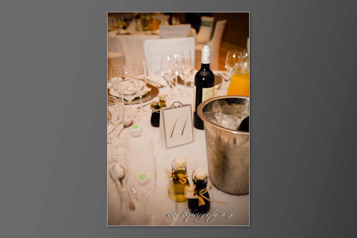 DK Photography DVD+slideshow-108 Cleo & Heinrich's Wedding in D'Aria, Durbanville  Cape Town Wedding photographer