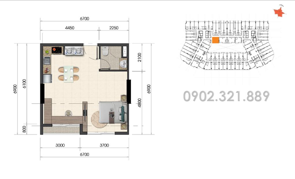 can-ho-studio-42.2m2-everrich-infiinity