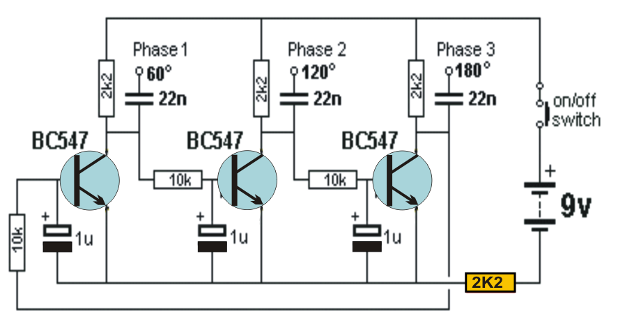 3 Phase  pressor Wire Diagrams furthermore Single Phase Transformer Wiring 240 480 in addition 230v 3 Phase Wiring Diagram in addition Synchronous Generator also Abbd. on single to three phase converter wiring diagram