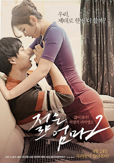 Film Semi Young Mother 2 Full