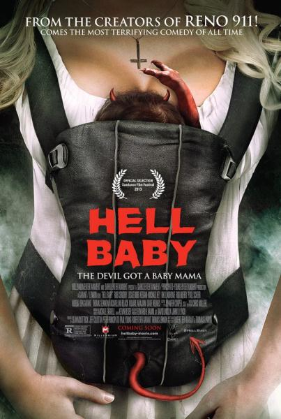 Hell+Baby+(2012)+WEBRip+375MB+Hnmovies