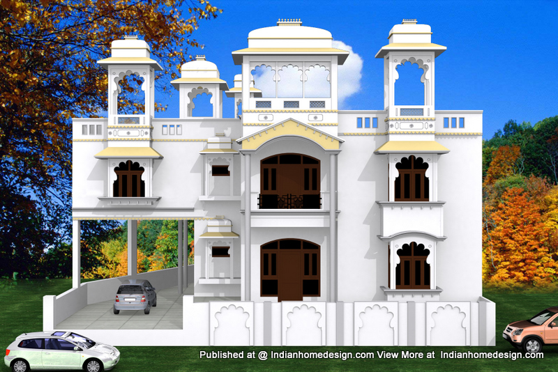 vastu house plans designs. building plans as per vastu.