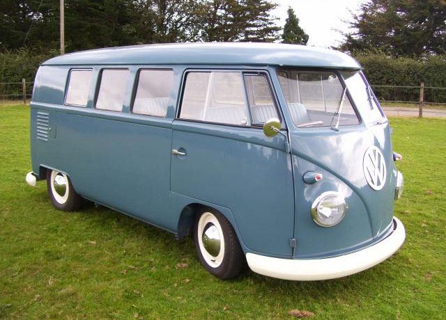 Vw camper 11 window rhd 1963 vw bus for 11 window vw bus