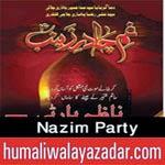 http://www.humaliwalayazadar.com/2014/11/nazim-party-nohay-2015.html
