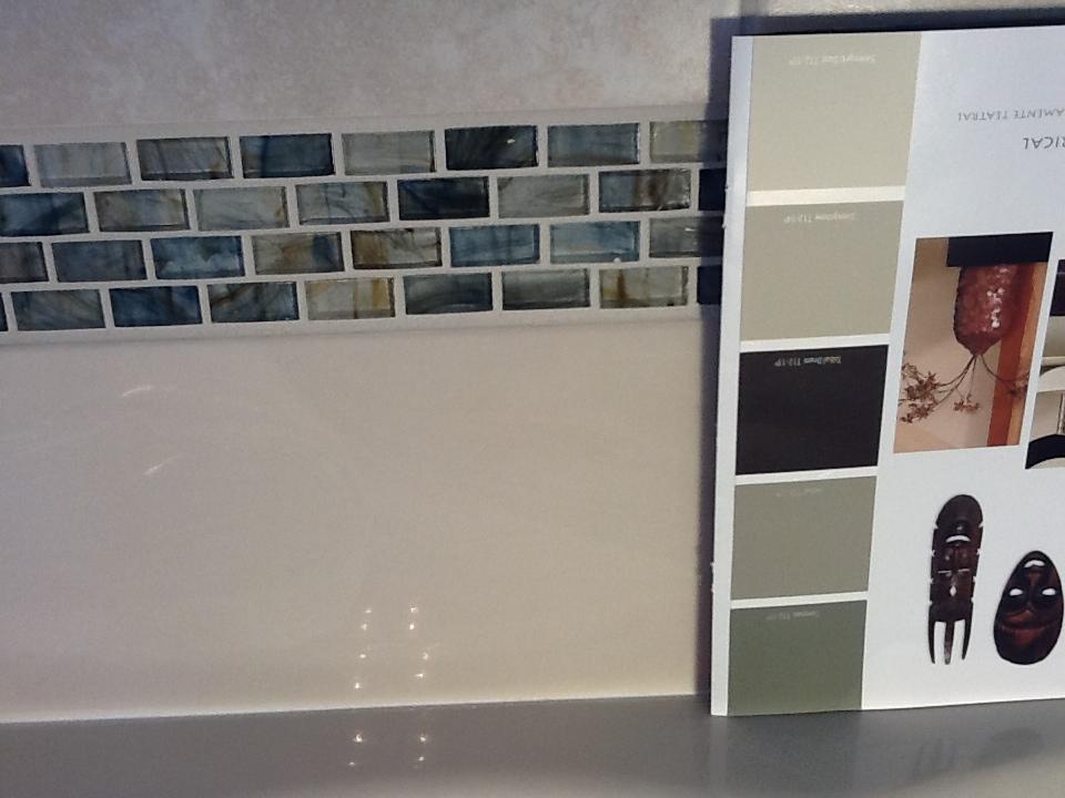 Home Depot Behr Paint Color Visualizer