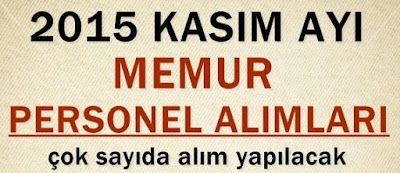 kasim-personel-alimlari