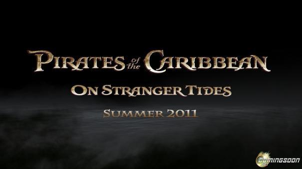gemma ward pirates of caribbean 4. gemma ward pirates of