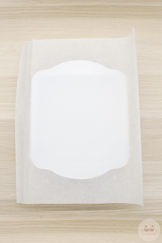 paso-a-paso-forrar-molde-cuadrado