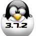 Install/Upgrade to Linux Kernel 3.7.2 in Ubuntu/Linux Mint