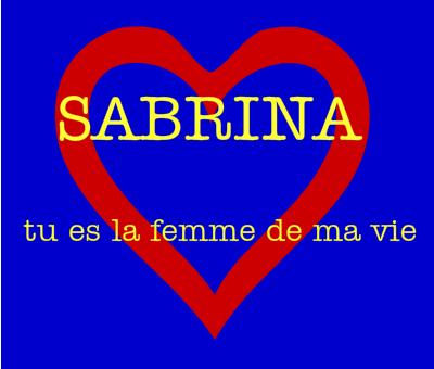 Sms d 39 amour free november 2012 for Tu est le miroir de ma vie