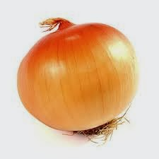 Big Onions Are Good For Diabetics