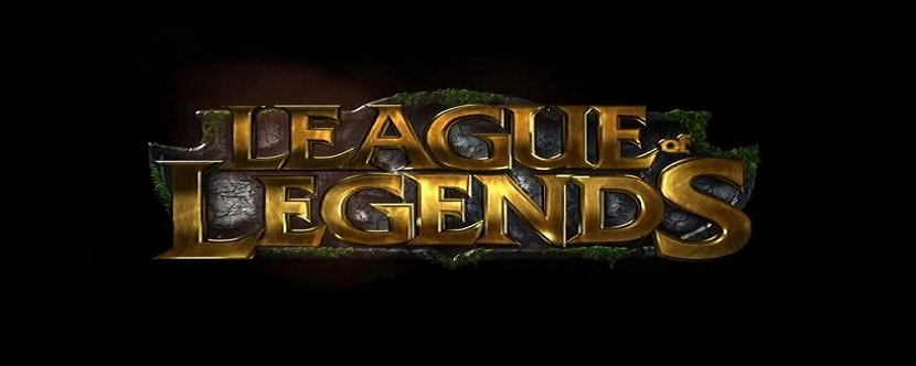 Hack para League of legends