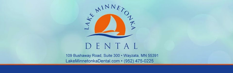Lake Minnetonka Dental