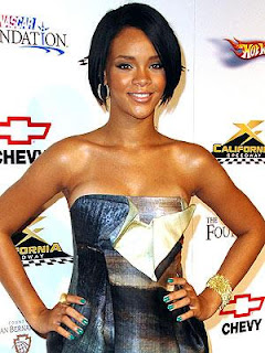 African American Bob Haircut Pictures - Celebrity Bob Haircut Ideas