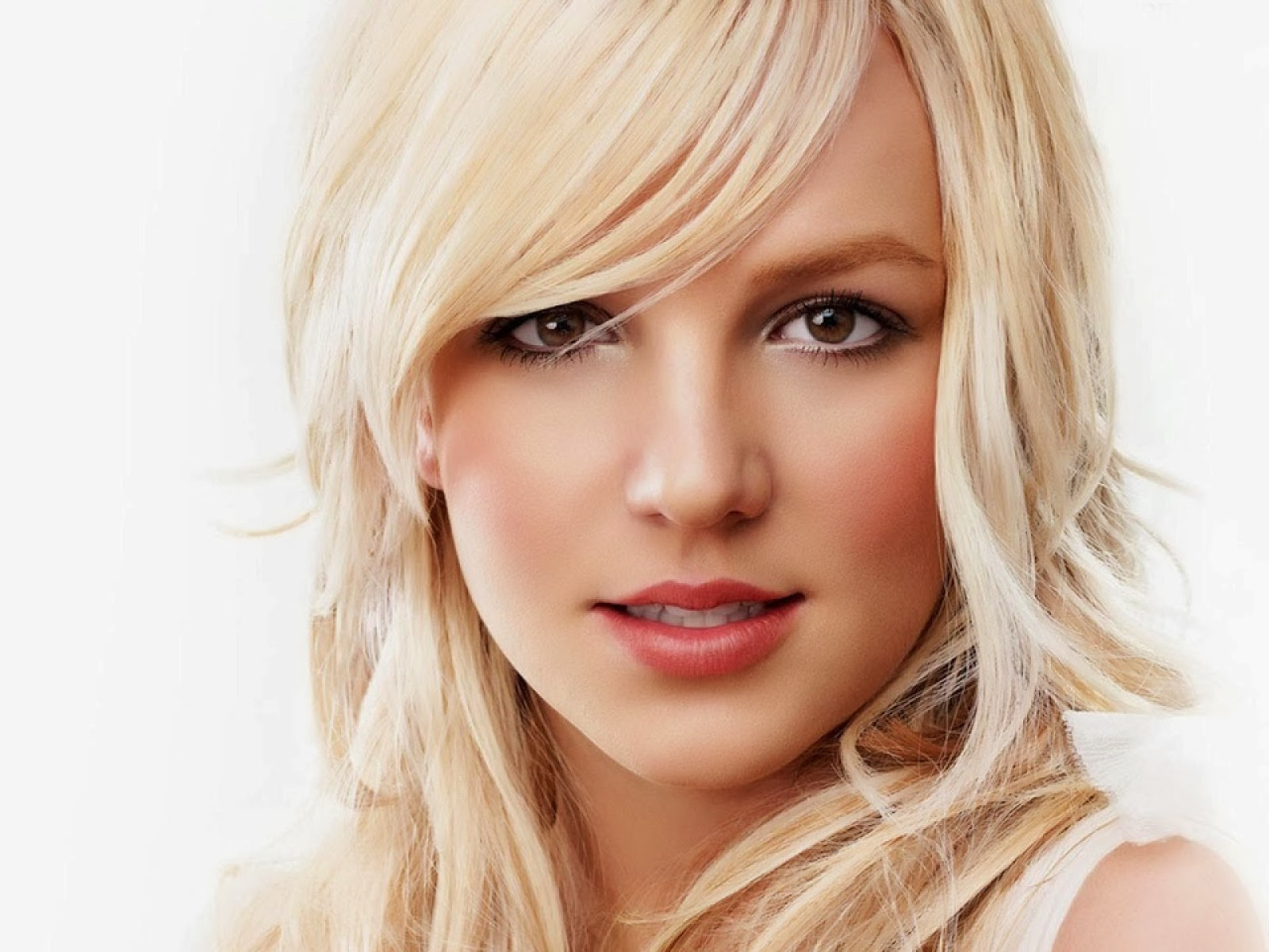 Britney+Spears+Hd+Wallpapers+Free+Download034
