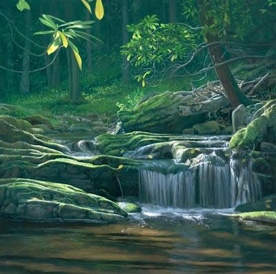 paisajes-realistas-pintados-al-oleo