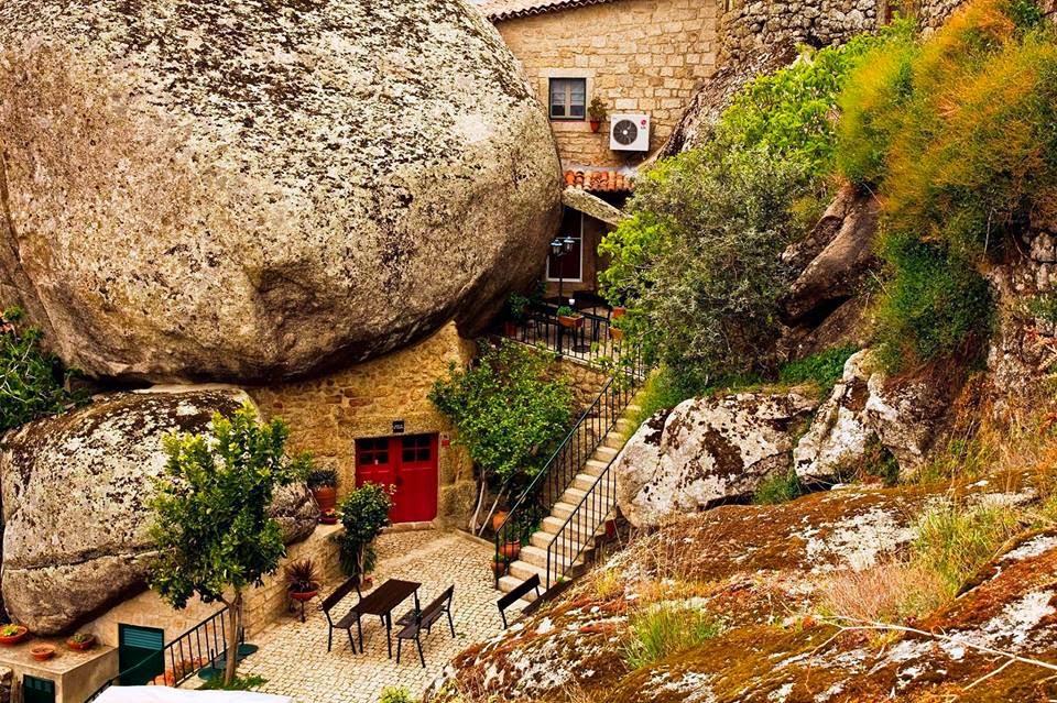 Resultado de imagem para portugal paisagens