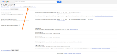 google-calendar-notifiche