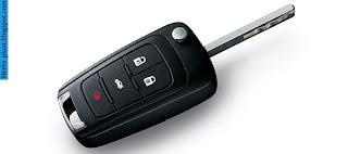 chevrolet camaro car 2013 key - صور مفاتيح سيارة شيفروليه كامارو 2013