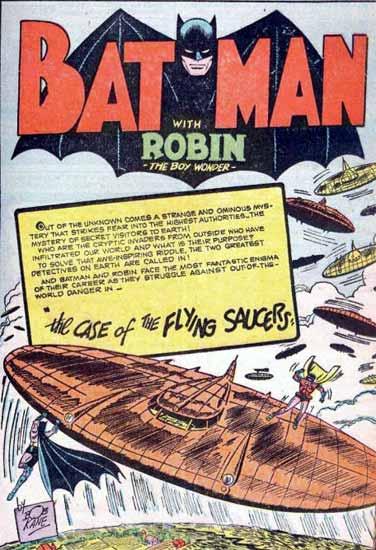 O Diário de Dick Grayson - Página 6 DICKGRAYSON0098C