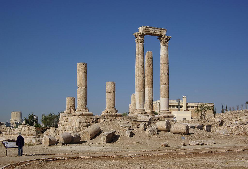 tempel der berührung preise inzest mutter und tochter