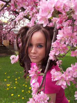 Amber Amputee Seen On www.coolpicturegallery.us